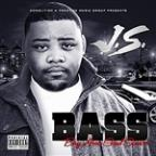 B.A.S.S. (Bay Area Soul Survivor) - EP