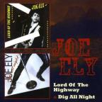 Lord of the Highway/Dig All Night