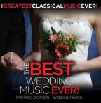 Best Wedding Music Ever!