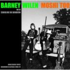 Moshi Too: Unreleased Tapes Recorded in Africa 1969-1970