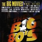 VH1: The Big 80'S: The Big Movies