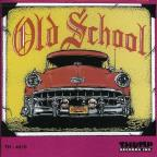 Old School, Vol. 1