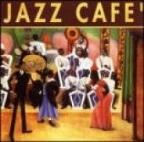 Various Artists - Jazz