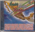 Arcoiris Musical Mexicano Vol. 3