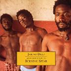 Jah No Dead: An Introduction To Burning Spear
