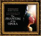Phantom of the Opera: Collector's Edition