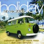 Holiday Hit Mix 2005