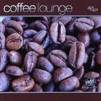 Coffee Lounge