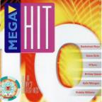Vol. 10 - Mega Hit