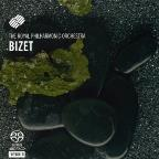 Bizet: Symphony In C Major, L'Arlesienne Suites Nos. 1 & 2