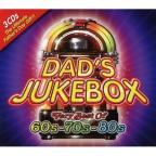 Dad'S Jukebox -Very Best Of 60'S,70'S, 80'S