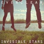 Invisible Stars