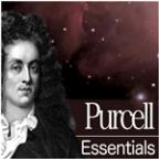 Purcell Essentials
