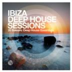 Ibiza Deep House Sessions