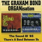 Sound of 65/There's a Bond Between Us