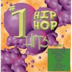 #1 Hip Hop Hits