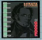 Schubert: Sonata in B flat major; Allegretto in C minor; Impromptu in A flat major