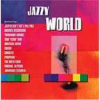 Jazzy World