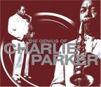 Genius of Charlie Parker