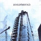 Vol. 1 - Developmental