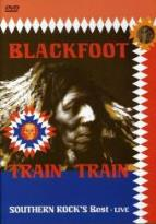 Train Train - Southern Rock'S Best