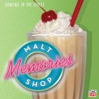 Malt Shop Memories: Dancing In The Street