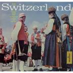 Switzerland: Schottisches Landler Waltzes