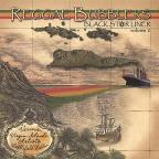 Black Star Liner Featuring Virgin Island Artists Vol. 2