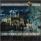 Britten: Turn of the Screw