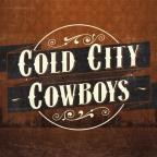 Cold City Cowboys