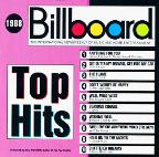 Billboard Top Hits 1988