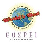 World's Best Gospel