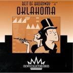 Best Of Broadway:Oklahoma