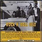 Roots Of Rock 'n' Roll Vol.6 1950