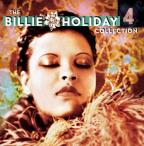Billie Holiday Collection Vol. 4
