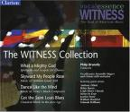 Witness Collection