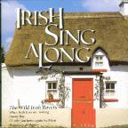Irish Sing-A-Long