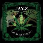 Black Chronic