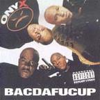 Backdafucup