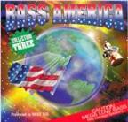 Bass America: Collection Three
