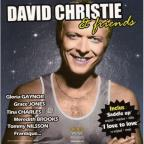 David Christie & Friends