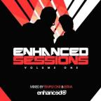 Enhanced Sessions, Vol. 1