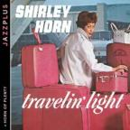 Travelin' Light/Horn Of Plenty