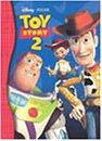 Toy Story 2: Read-Along