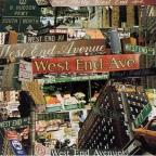 West End Avenue V.3