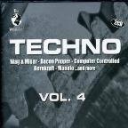 World Of Techno V.4