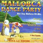 Mollorca Dance Party