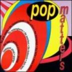 Pop Matters Vol. One
