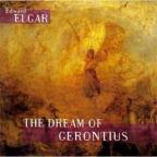 2001: Dream Of Gerontius: Live