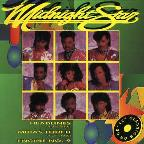 Headlines/Midas Touch (single cd)